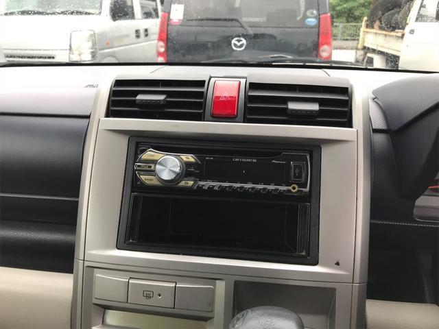 「ホンダ」「ゼスト」「コンパクトカー」「沖縄県」の中古車24