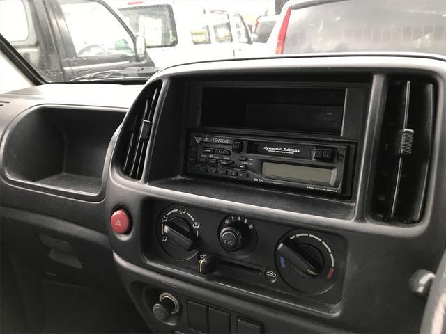 「マツダ」「スクラムトラック」「トラック」「沖縄県」の中古車8