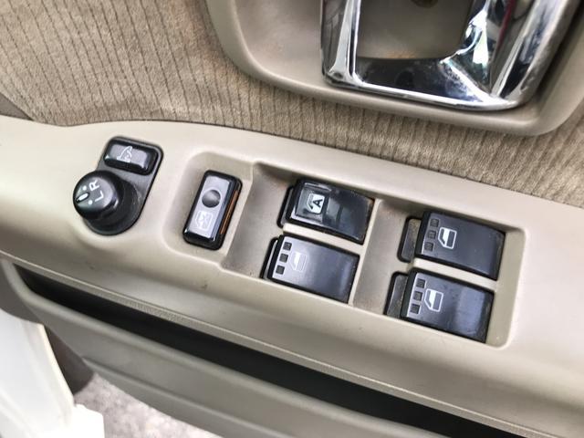 「ダイハツ」「アトレーワゴン」「コンパクトカー」「沖縄県」の中古車9