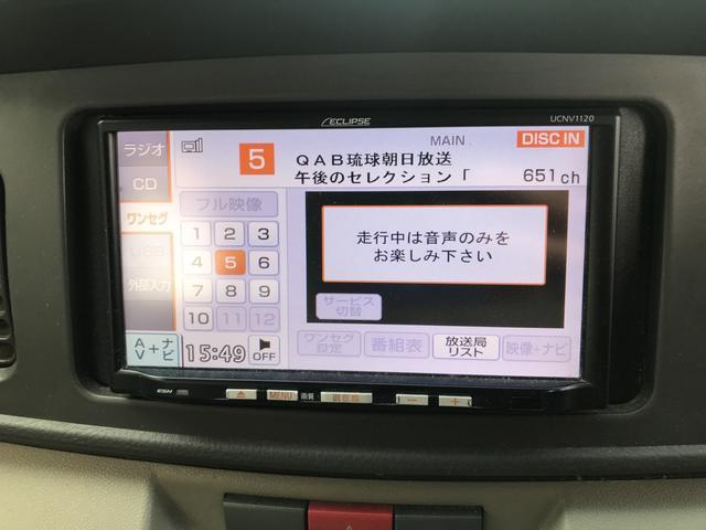 「ダイハツ」「アトレーワゴン」「コンパクトカー」「沖縄県」の中古車13