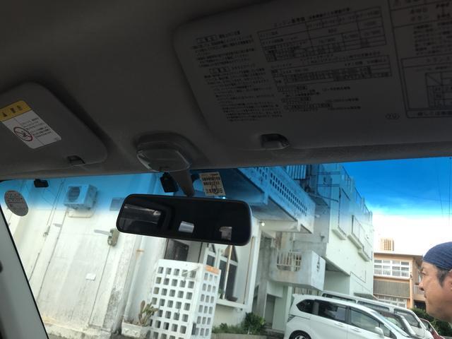 「ダイハツ」「アトレーワゴン」「コンパクトカー」「沖縄県」の中古車21