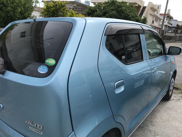 S レーダーブレーキサポート装着車(4枚目)