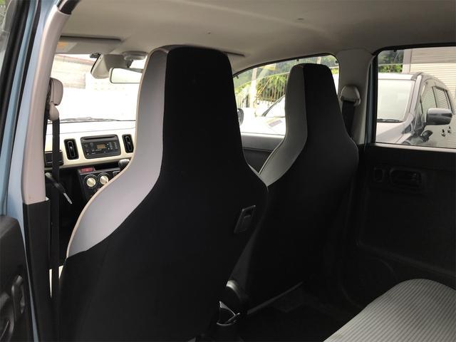 S レーダーブレーキサポート装着車(10枚目)