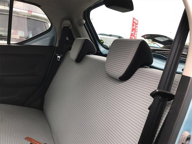 S レーダーブレーキサポート装着車(11枚目)