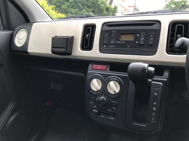 S レーダーブレーキサポート装着車(16枚目)