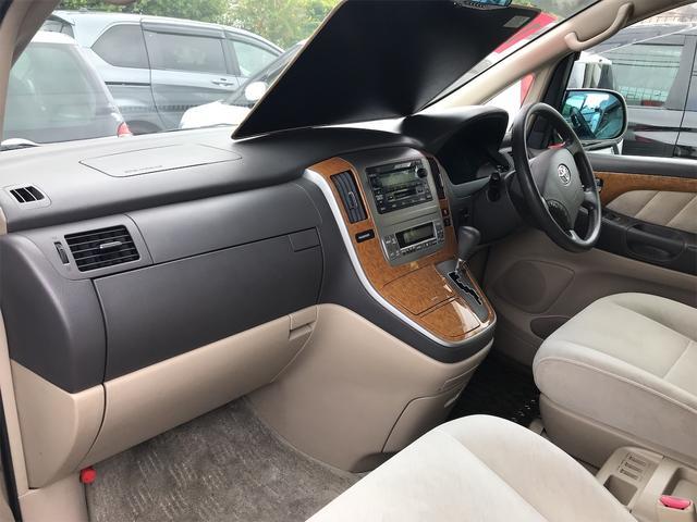 AX Lエディション ウェルキャブ車 車いす仕様車 スロープタイプ2(3枚目)