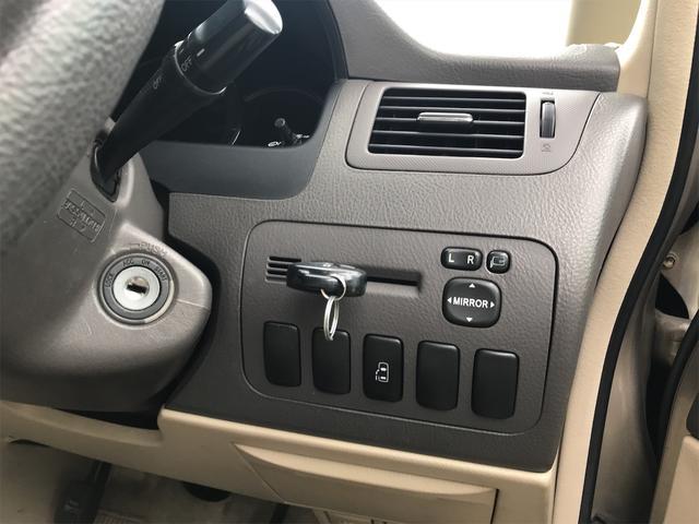 AX Lエディション ウェルキャブ車 車いす仕様車 スロープタイプ2(15枚目)