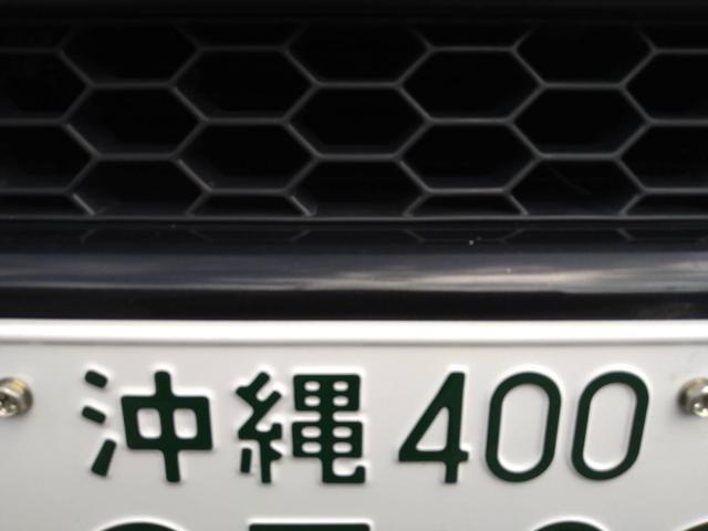 「トヨタ」「bB」「ミニバン・ワンボックス」「沖縄県」の中古車3