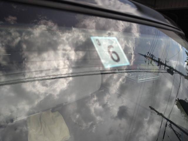 「トヨタ」「bB」「ミニバン・ワンボックス」「沖縄県」の中古車6