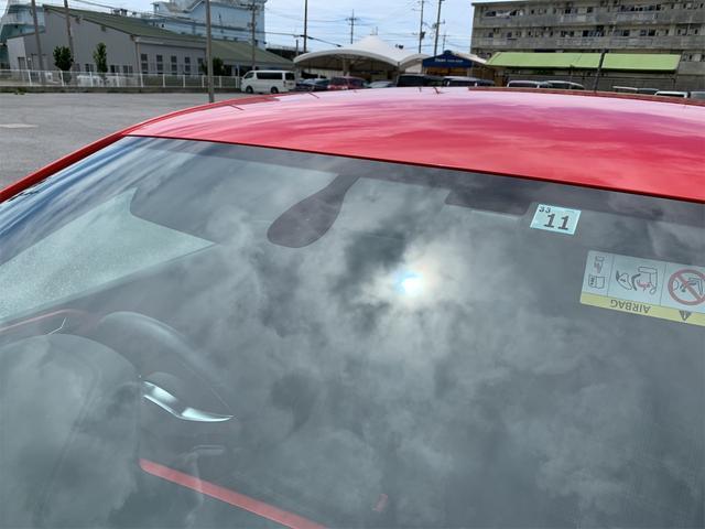 「フォルクスワーゲン」「ポロGTI」「コンパクトカー」「沖縄県」の中古車32