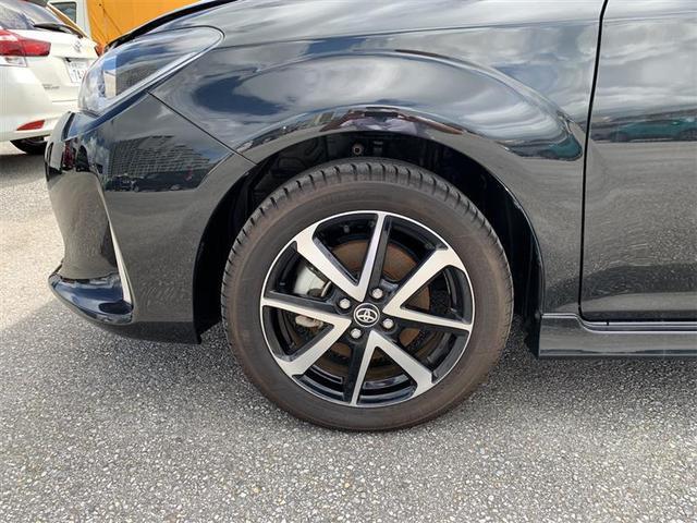 16インチ純正アルミホイールタイヤサイズ 185/55R16