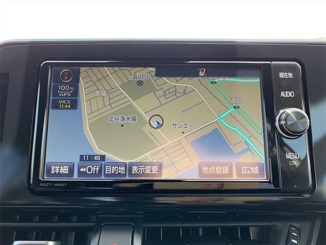 S LEDパッケージ ハイブリッド アダプティブクルーズコントロール プッシュスタートスイッチ 電動パーキングシステム 純正アルミホイール SDナビゲーション バックガイドモニター(12枚目)