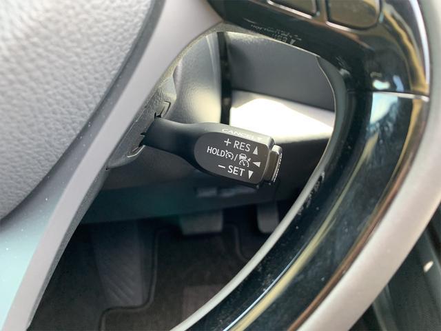 S LEDパッケージ ハイブリッド アダプティブクルーズコントロール プッシュスタートスイッチ 電動パーキングシステム 純正アルミホイール SDナビゲーション バックガイドモニター(28枚目)