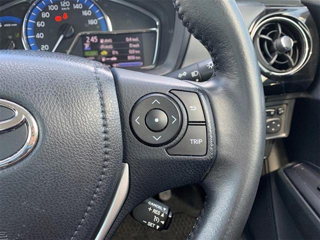 ハイブリッドG ハイブリッド G ETC車載器 ドライブレコーダー メモリーナビ バックガイドモニター(18枚目)