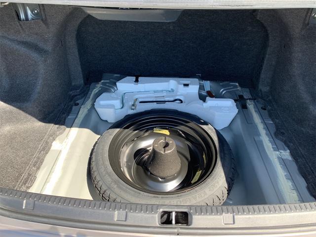 ハイブリッドG ハイブリッド G ETC車載器 ドライブレコーダー メモリーナビ バックガイドモニター(21枚目)