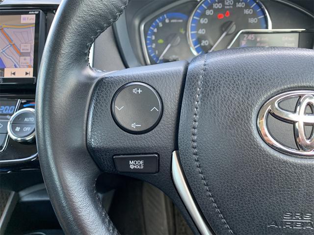 ハイブリッドG ハイブリッド G ETC車載器 ドライブレコーダー メモリーナビ バックガイドモニター(25枚目)