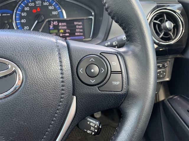 ハイブリッドG ハイブリッド G ETC車載器 ドライブレコーダー メモリーナビ バックガイドモニター(26枚目)