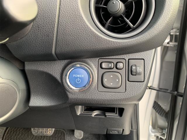 「トヨタ」「ヴィッツ」「コンパクトカー」「沖縄県」の中古車31