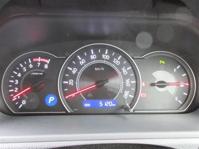 Si ダブルバイビーII TSS トヨタセーフティセンス ETC車載器 クルーズコントロールスイッチ ナビゲーションシステム・バックガイドモニター(10枚目)