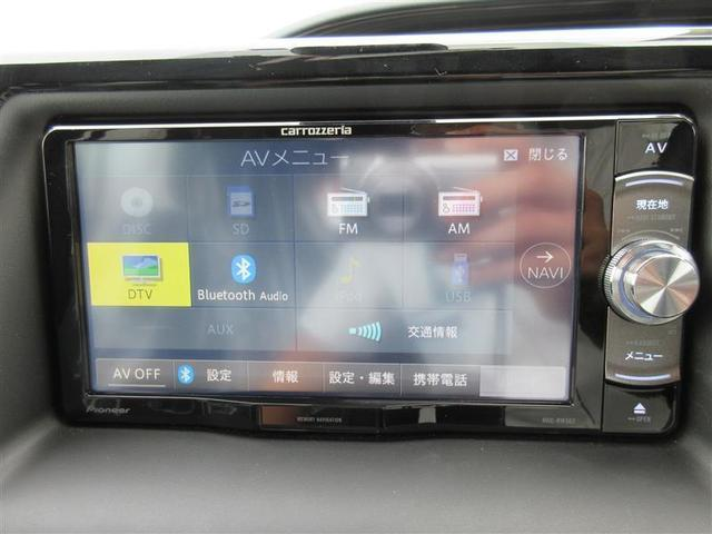 Si ダブルバイビーII TSS トヨタセーフティセンス ETC車載器 クルーズコントロールスイッチ ナビゲーションシステム・バックガイドモニター(12枚目)