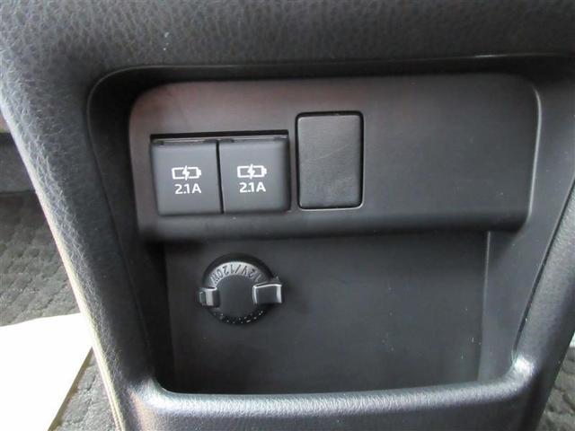 Si ダブルバイビーII TSS トヨタセーフティセンス ETC車載器 クルーズコントロールスイッチ ナビゲーションシステム・バックガイドモニター(15枚目)