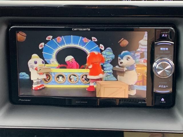Si ダブルバイビーII TSS トヨタセーフティセンス ETC車載器 クルーズコントロールスイッチ ナビゲーションシステム・バックガイドモニター(22枚目)