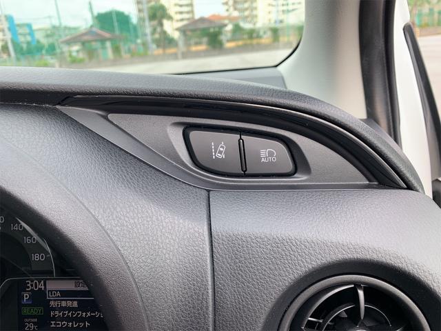 「トヨタ」「ヴィッツ」「コンパクトカー」「沖縄県」の中古車30