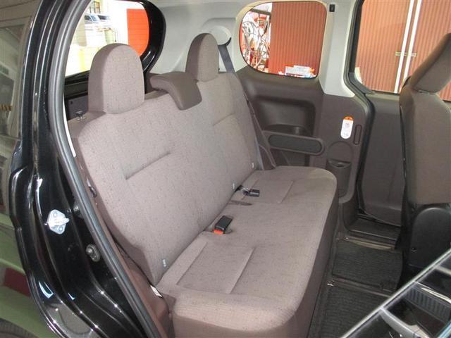 トヨタのロングラン保証は期間が長く、対象範囲も広い。さらに有償で延長保証にも加入でき、より大きな安心感がえられます♪