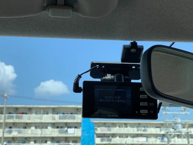 「トヨタ」「パッソ」「コンパクトカー」「沖縄県」の中古車26