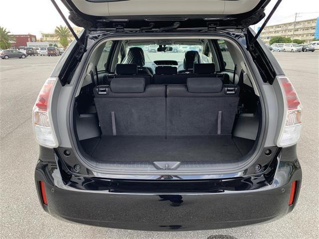 S ジョシュセキリ ナビゲーションシステム・バックガイドモニター ETC車載器ドライブレコーダー ボイスコーナーセンサー ウエルキャブ助手席リフトアップ(5枚目)
