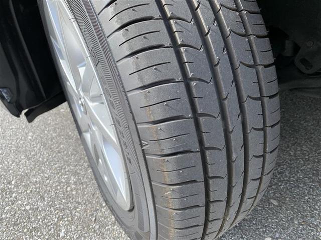 S ジョシュセキリ ナビゲーションシステム・バックガイドモニター ETC車載器ドライブレコーダー ボイスコーナーセンサー ウエルキャブ助手席リフトアップ(9枚目)