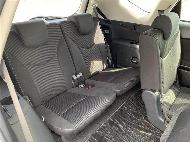 S ジョシュセキリ ナビゲーションシステム・バックガイドモニター ETC車載器ドライブレコーダー ボイスコーナーセンサー ウエルキャブ助手席リフトアップ(11枚目)