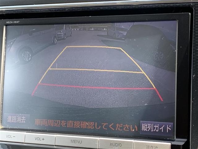 S ジョシュセキリ ナビゲーションシステム・バックガイドモニター ETC車載器ドライブレコーダー ボイスコーナーセンサー ウエルキャブ助手席リフトアップ(12枚目)