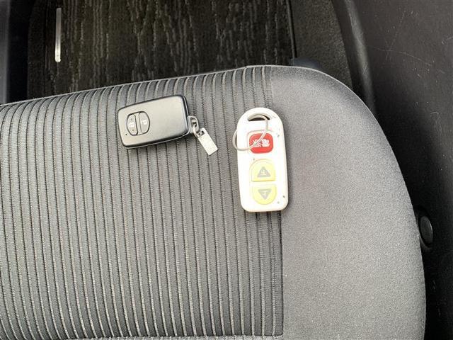 S ジョシュセキリ ナビゲーションシステム・バックガイドモニター ETC車載器ドライブレコーダー ボイスコーナーセンサー ウエルキャブ助手席リフトアップ(13枚目)