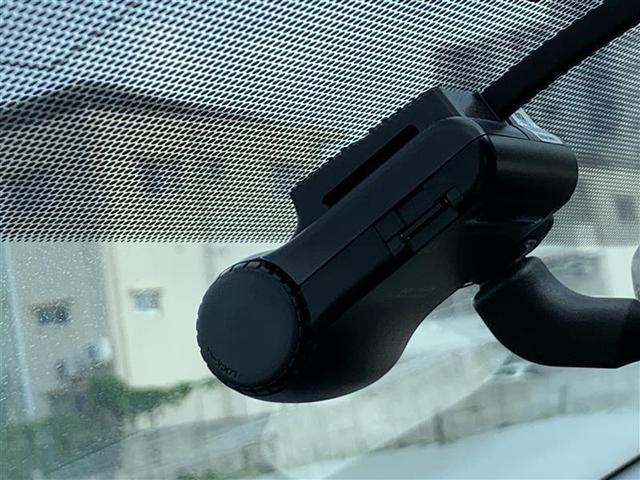S ジョシュセキリ ナビゲーションシステム・バックガイドモニター ETC車載器ドライブレコーダー ボイスコーナーセンサー ウエルキャブ助手席リフトアップ(16枚目)