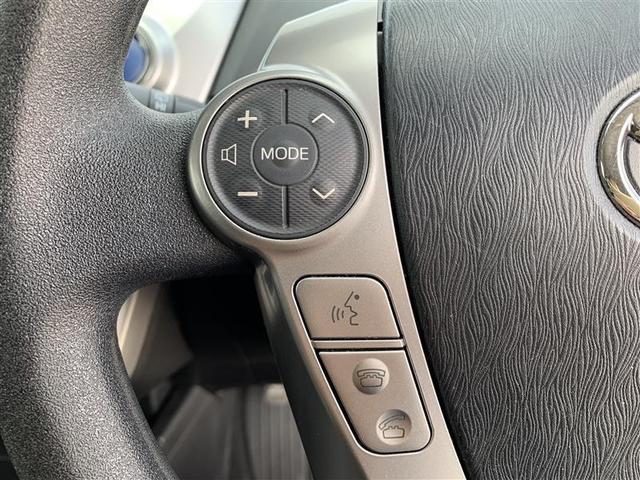 S ジョシュセキリ ナビゲーションシステム・バックガイドモニター ETC車載器ドライブレコーダー ボイスコーナーセンサー ウエルキャブ助手席リフトアップ(17枚目)