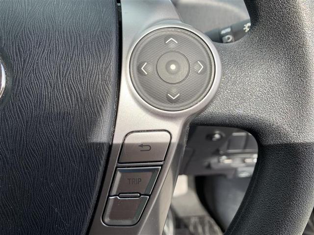 S ジョシュセキリ ナビゲーションシステム・バックガイドモニター ETC車載器ドライブレコーダー ボイスコーナーセンサー ウエルキャブ助手席リフトアップ(18枚目)