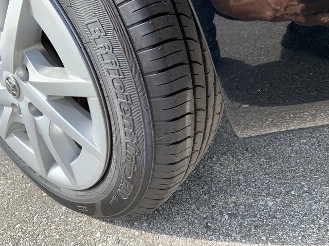 S ジョシュセキリ ナビゲーションシステム・バックガイドモニター ETC車載器ドライブレコーダー ボイスコーナーセンサー ウエルキャブ助手席リフトアップ(21枚目)