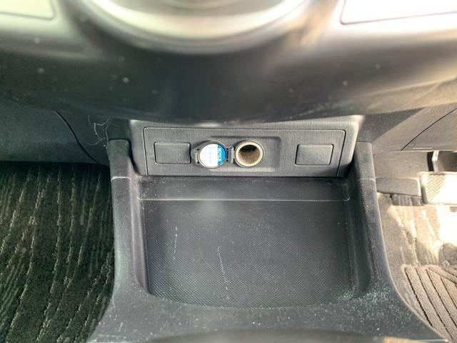 S ジョシュセキリ ナビゲーションシステム・バックガイドモニター ETC車載器ドライブレコーダー ボイスコーナーセンサー ウエルキャブ助手席リフトアップ(25枚目)