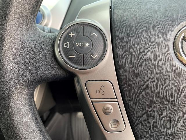 S ジョシュセキリ ナビゲーションシステム・バックガイドモニター ETC車載器ドライブレコーダー ボイスコーナーセンサー ウエルキャブ助手席リフトアップ(26枚目)