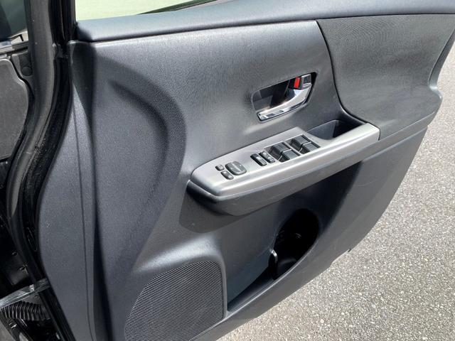 S ジョシュセキリ ナビゲーションシステム・バックガイドモニター ETC車載器ドライブレコーダー ボイスコーナーセンサー ウエルキャブ助手席リフトアップ(30枚目)
