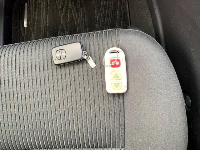 S ジョシュセキリ ナビゲーションシステム・バックガイドモニター ETC車載器ドライブレコーダー ボイスコーナーセンサー ウエルキャブ助手席リフトアップ(31枚目)