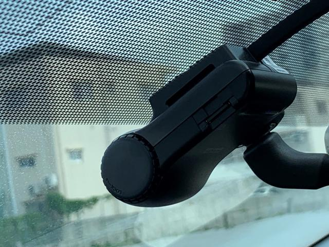 S ジョシュセキリ ナビゲーションシステム・バックガイドモニター ETC車載器ドライブレコーダー ボイスコーナーセンサー ウエルキャブ助手席リフトアップ(36枚目)