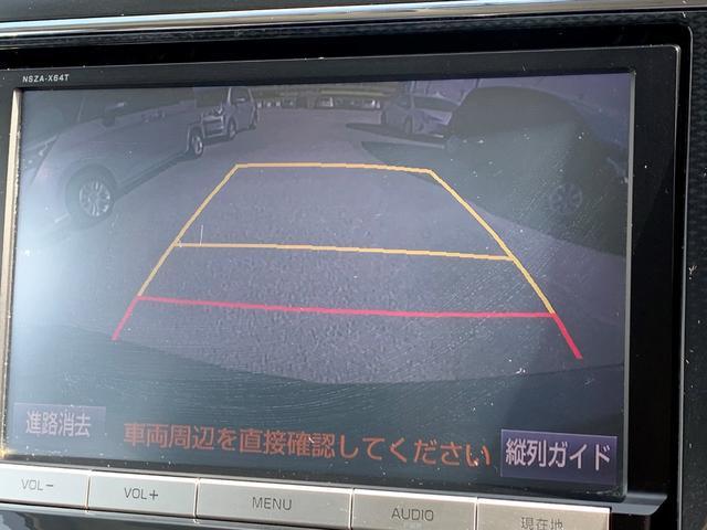 S ジョシュセキリ ナビゲーションシステム・バックガイドモニター ETC車載器ドライブレコーダー ボイスコーナーセンサー ウエルキャブ助手席リフトアップ(37枚目)