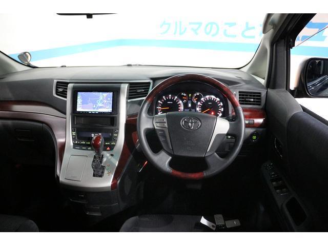 トランスミッションCVT(無段変速車)