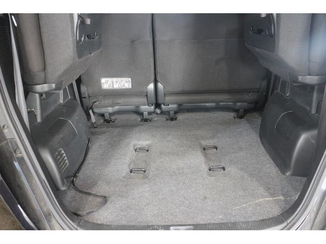 ホンダ フリード 5年保証対象車Gエアロ ハイウェイエディション 無限Fエアロ