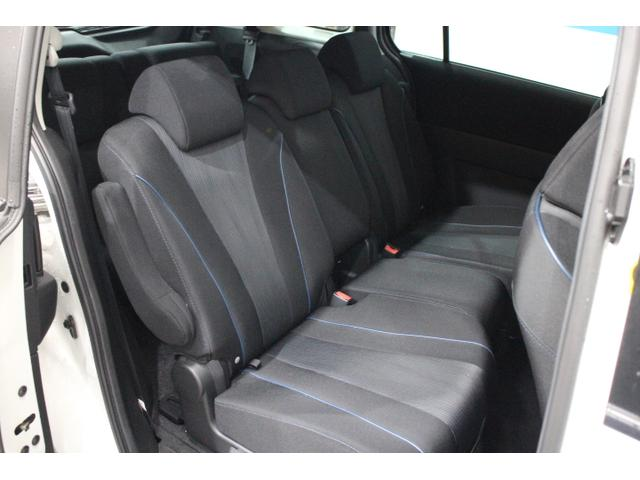 マツダ プレマシー 20S OP5年保証対象車両 両側パワースライドドア
