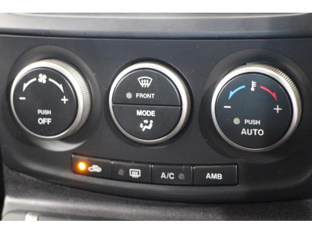 ハイウェイスターG エアロ OP5年保証対象車両 パワスラ(18枚目)