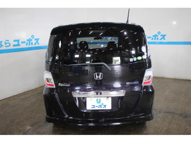 10モード/10・15モード燃費24.0km/リットルJC08モード燃費21.6km/リットル