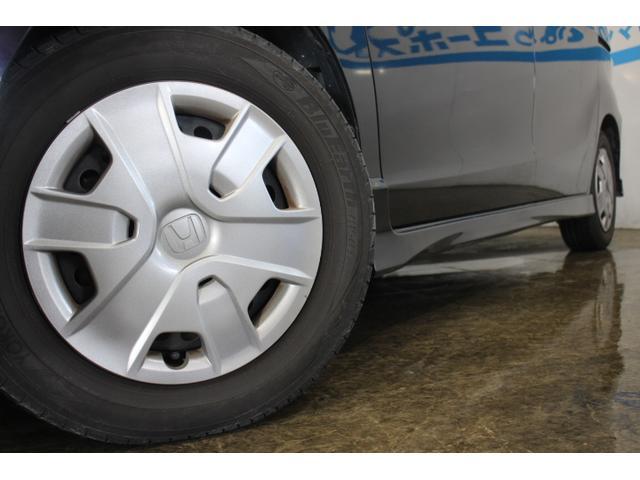 タイヤサイズ(前)185/65R15 88Sタイヤサイズ(後)185/65R15 88S